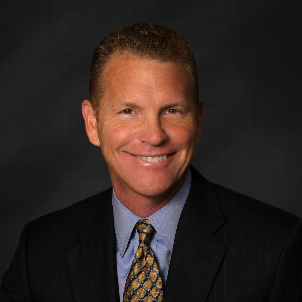 Chris Schmidt Headshot (2).jpg