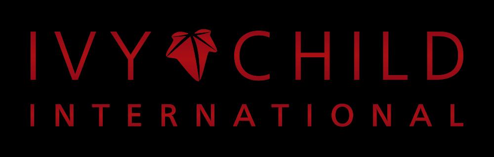 ivychild_logo_hires2.png