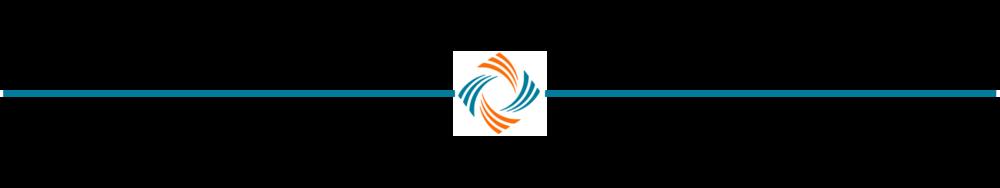 LogoBar.png