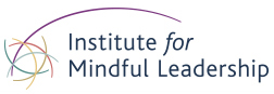 Institute-for-Mindful-Leadership-logo.jpg