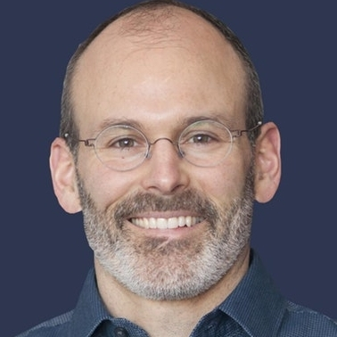JUDSON BREWER  Research Director, Center for Mindfulness UMass Medical