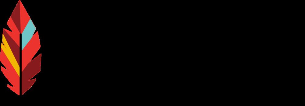 New CLG Logo Dark.png