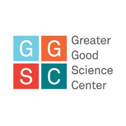 GGSC.png
