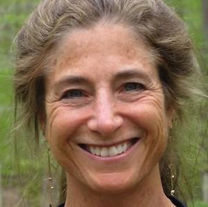 TARA BRACH, PhD   Teacher, Author, & Founder   IMCW