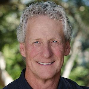 JIM DETHMER   Coach, Author, & Founding Partner   Conscious Leadership Group