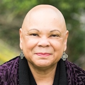 RUTH KING   Teacher, Life Coach, & Author  Mindful of Race
