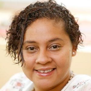 REGINA SMITH   Director   The Office for Inclusive Community at Naropa