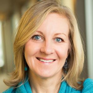 DANA PULLEY   Senior Consultant & Facilitator  Potential Project