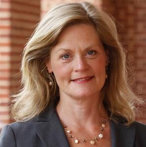 LILI POWELL, PhD   Professor & Kluge Endowed Chair  Darden School of Business & UVA School of Nursing