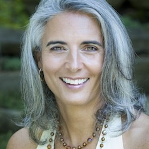 MARIA SIROIS, PsyD   Positive Psychologist  Kripalu Center for Yoga & Health