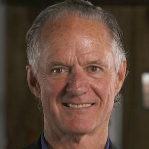 RICHARD STROZZI-HECKLER, PhD   Founder  Strozzi Institute