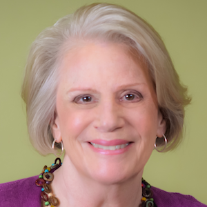 SUSAN SKJEI, PhD   Director  The Authentic Leadership Center at Naropa