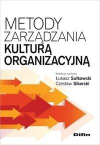 książka_chmielecki_3.jpg