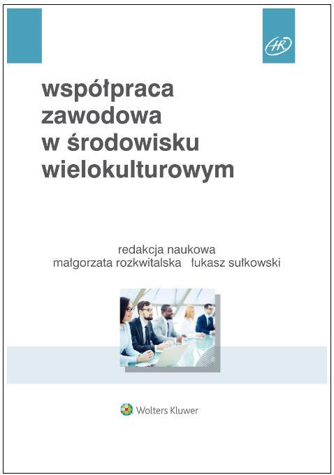 książka_chmielecki1.jpg