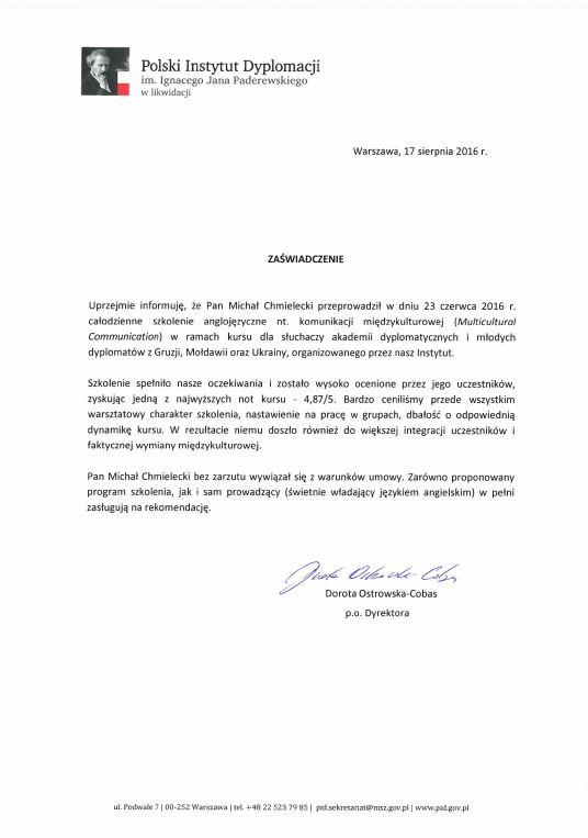 referencje polski instytut dyplomacji.JPG