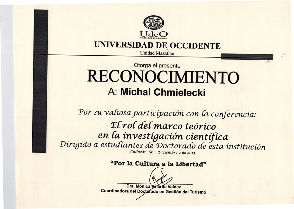 certyfikat_meksyk.jpg