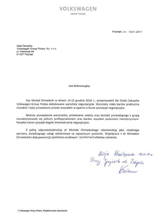 referencje volkswagen.JPG