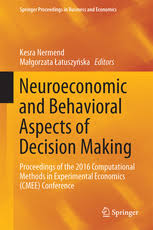 neuroeconomic and behavioral aspects of decision making.jpg