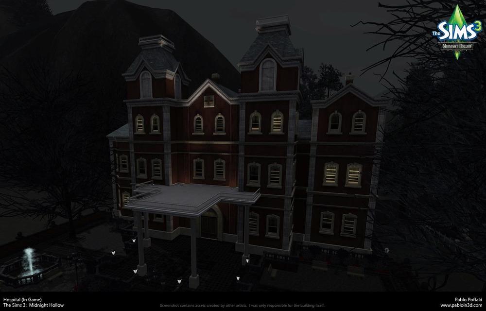 building_hospital_MH_inGameB.jpg