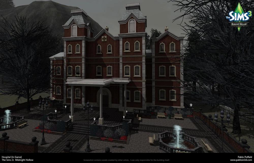 building_hospital_MH_inGameA.jpg