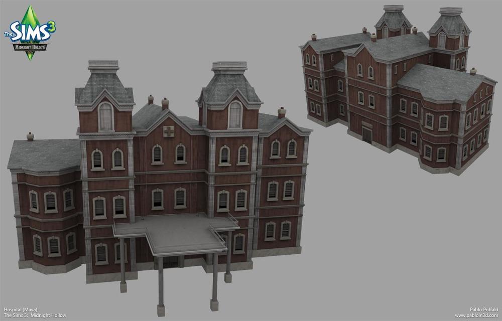 building_hospital_MH_maya.jpg