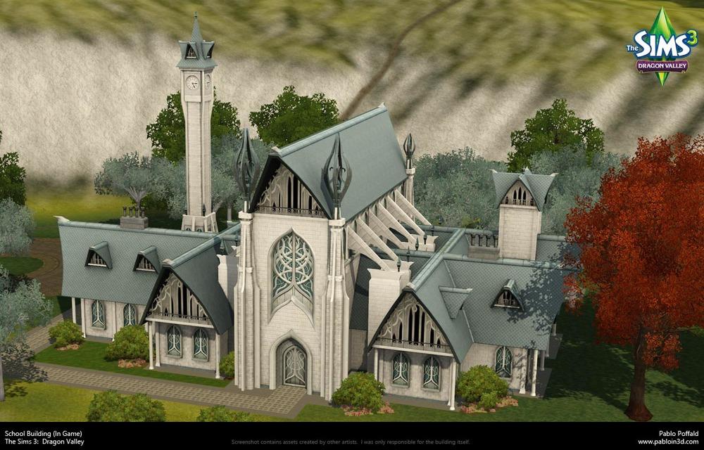 building_school_DV_inGameA.jpg
