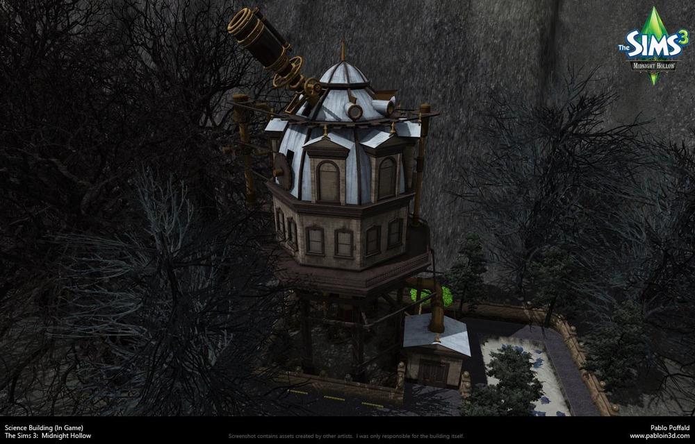 building_science_MH_inGameA.jpg