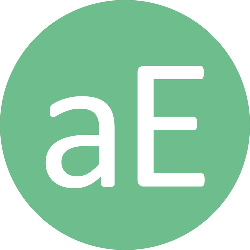 AE_Logo_Alone.png