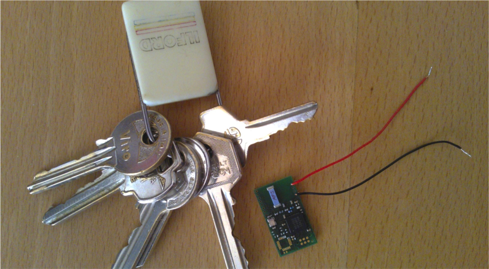 SensorPackage.png