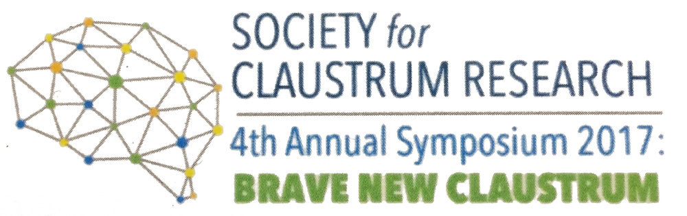 claustrum society meeting 2017.jpg
