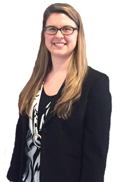 Erika Warren  Student at Law  erika@carsonlaw.ca