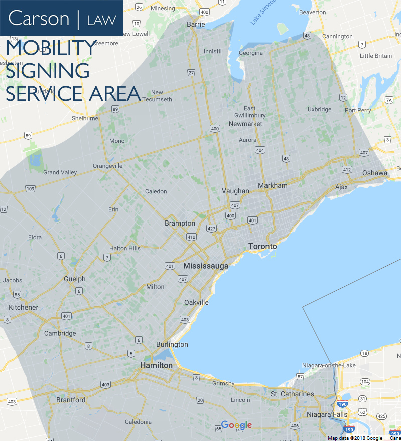 CLO Mobility Service area.jpg