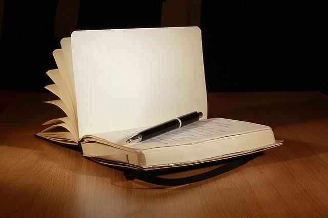 book-1502805_640.jpg