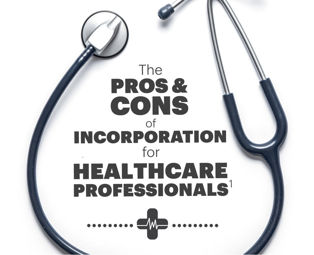 Pros_and_Cons_of_Incorporation_Infographic - Title Pic.jpg