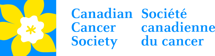 DAY 1 On the first day of giving, my law form gave to me, a donation to the Cancer Society. (click for info)