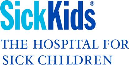 Day 3 On the third day of giving, my law firm gave to me, support for SickKids. (click for info)