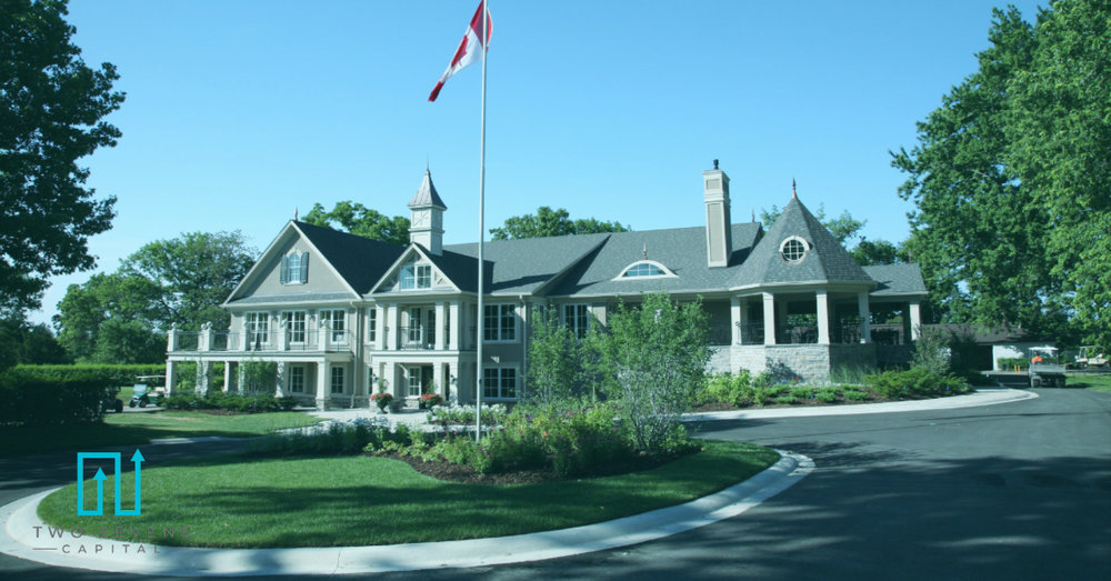 Oakville Golf Club.jpg