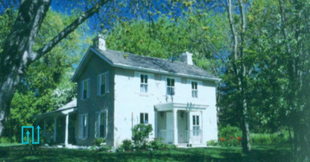 Sovereign House.jpg