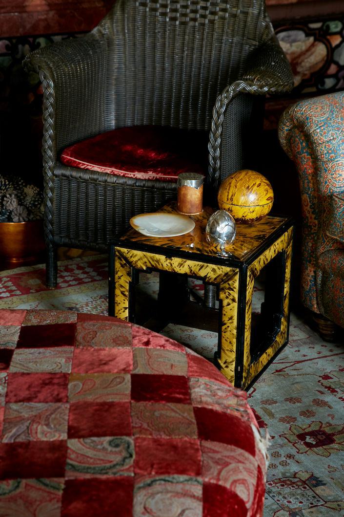 REnzo-Mongiardino-A-Painterly-Vision-photo-by-Guido-Taroni.jpg