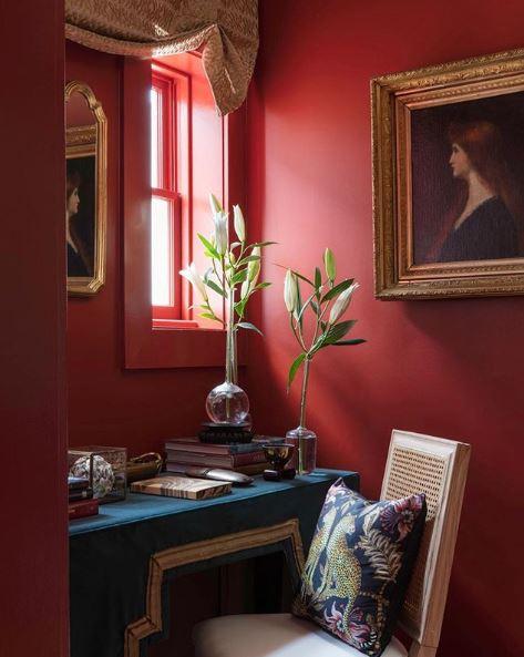 lily brown interiors.JPG