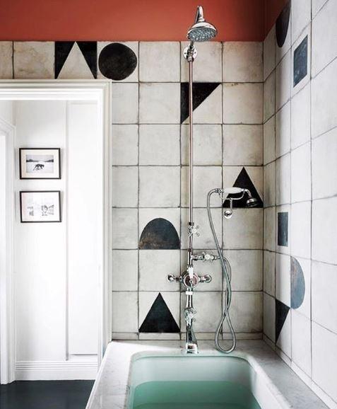 design by:  Beata Heuman