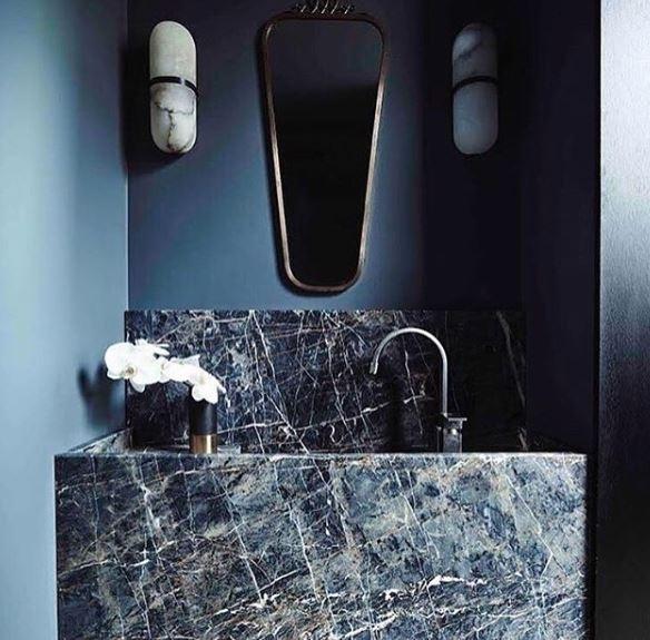 design by:  Decus Interiors