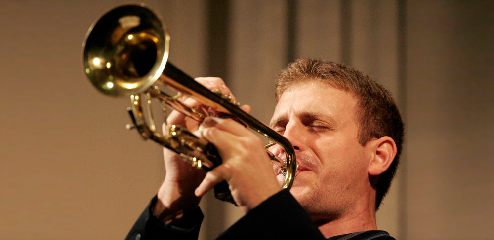 2005 Carmine Caruso International Jazz Trumpet Solo Competition