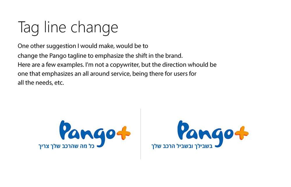 Pango_UXOptions_Page_3.jpg