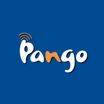 Pango  UX