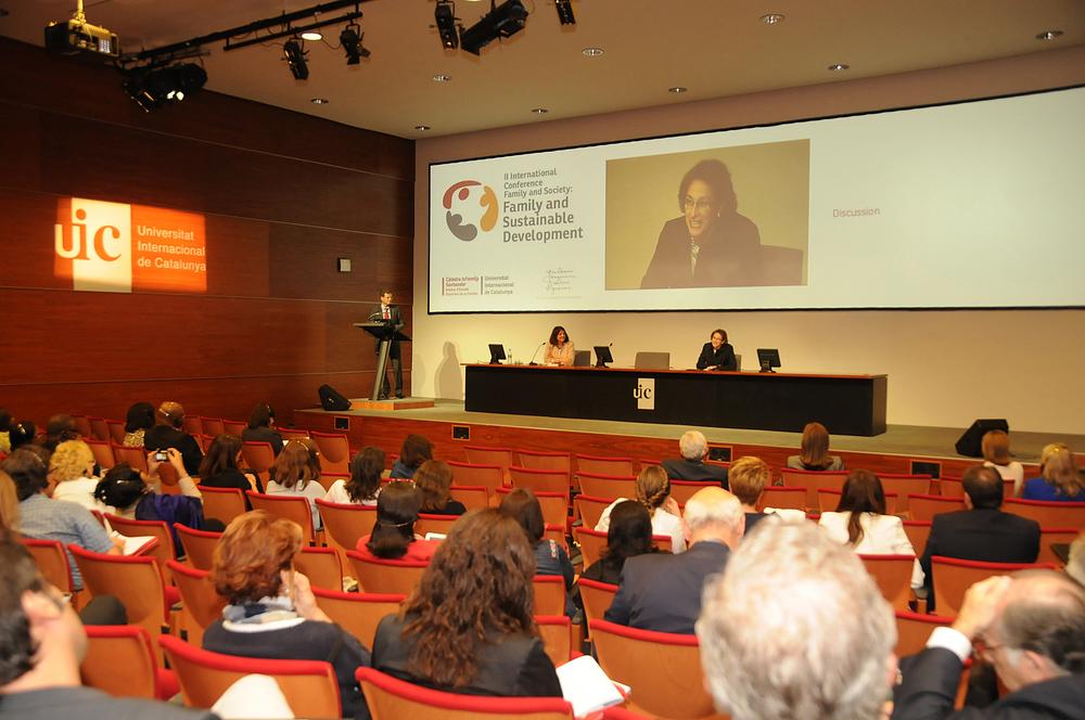Congreso familia España14.jpg