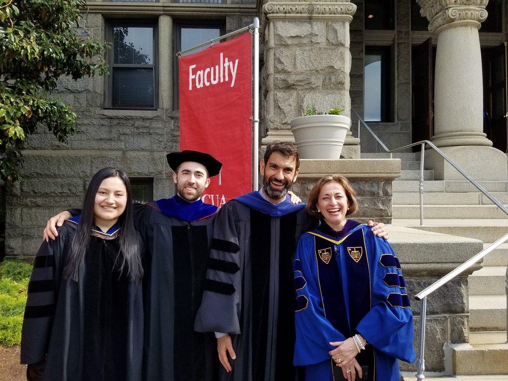 faculty 3.jpg
