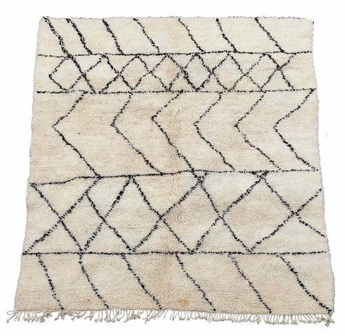 wool made uk com style in large ayla morrocan rug moroccan white x berber off
