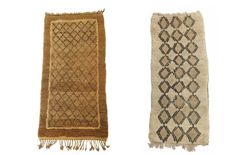 Take a look   at these lovely rugs