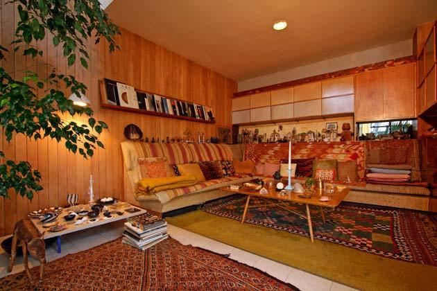 Eames 600.jpg